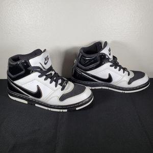 Nike Shoes   Nike Air High Tops 20
